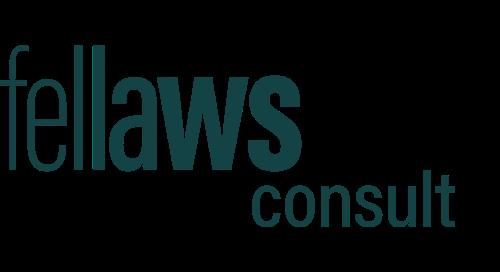 fellaws consult