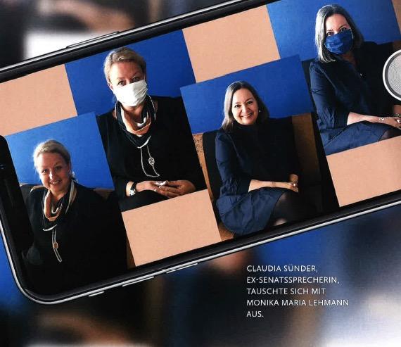 FrauMachtWirtschaft_Interview_Claudia_Suender